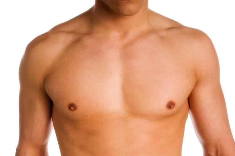 breast cancer   Longevity LIVE