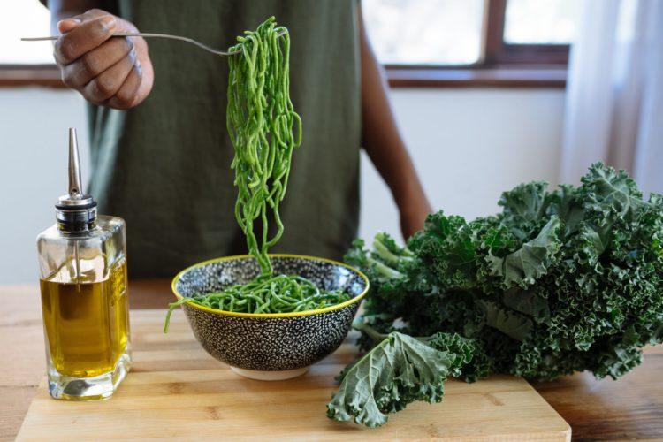 nutrition for depression [longevity live]