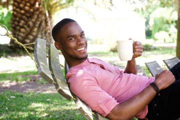 mental vacation | Longevity LIVE