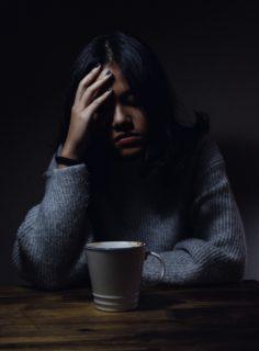 mental health | Longevity LIVE