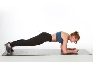 pilates | Longevity LIVE