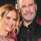 Kelly Preston's breast cancer awareness [longevity live]