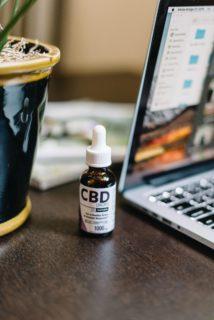 cannabis   Longevity LIVE