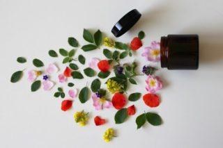 Longevity LIVE | sustainable beauty