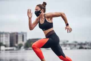 exercise | Longevity LIVE