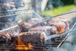 relax and cook different meals for the summer [longevity live]